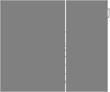 陕西国力信息技术有限公司
